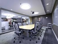 Use a Meeting Room that you'll never wish to leave !!!