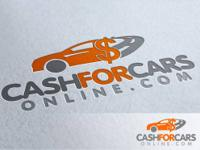 WE BUY CARS / CASH FOR CARS ON THE SPOT?.. CASH FOR