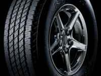 Selling a set, 4 tires, of Nexen Roadian HT P265/75 R16