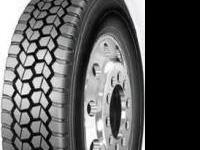 "TIRE Special $1850. """"FREE SHIPPING"""" you are buying 6-"