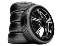 We can a lot of tires any type of dimension brand-new
