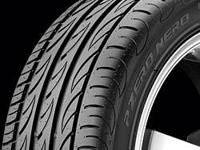 Available IN STOCK...Brand NEW   4. 225/50R17 LEXANI