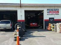we have all cant tires sizes styles best price, also we