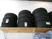 Firestone FR360 185/70/13 great walk $150.00 ... ...
