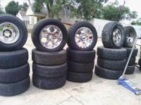 good tires A/T call 626-1500