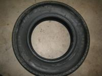 $40 for the pair Nankang Gelux, Tubeless Steel Radial