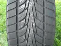 RI Racing RM 18X8 PRIMEWELL TIRES 9000 215