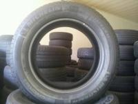 Services  New Tire Used Tire starting at $35 Tire
