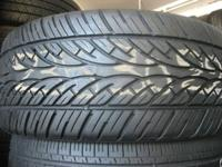 TIRES OF ALL SIZES FOR SALE -LLANTAS DE TODAS MEDIDAS A