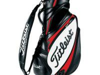 Golf equipment for sale - complete set or will
