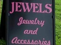 TK'S JEWELS LIKE US ON FACEBOOK AND VISIT OUR