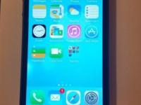 I've the iphone for about 7 month now. Is UNLOCK for