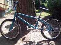 780688dc9b bmx for sale in South Carolina Classifieds   Buy and Sell in South ...