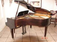 Tokai Baby Grand Piano Purchased new approx 1983. Dark