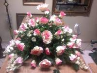 --'-,-{@ Roses-N-More @}-,-'-- Custom designed