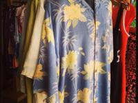 5431 Grissom Road 78238 We have Tommy Bahama and Island