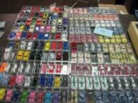 AFX Mega-G Slot Cars Valley Rail Trains-Best Prices