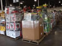 Selling devices by the Pallet or Truck load- WE HAVE