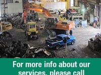 We purchase and pay top dollar for your Cars, Vans,