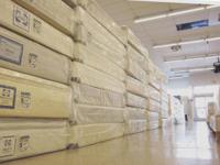 Mattress Sale Spectacular!!! Houston!!! Mattress Outlet