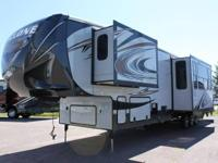 http://ty.midwayautoandmarine.com/rv_listing.php?stock=
