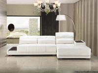 http://www.vonsfurniture.com/servlet/the-20970/Max-West