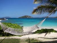 The holiday paradise for vacation rental in caribbean