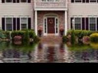 Service Ocala area for Water Damage and Mold Removal