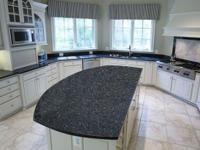 Awesome Prices on everything we stock and sale. GRANITE