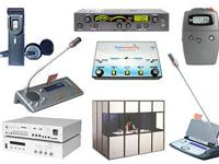 Looking for top quality sound systems in Colorado for