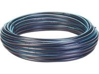 The Toro Blue Stripe Drip 1/2 in. x 100 ft. Drip Hose