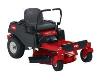 The TimeCutter SS3200 32 in. 16 HP 452cc Toro