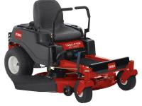 The Toro TimeCutter SS4260 42 in. 21.5 HP 726cc