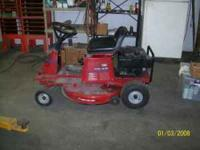 briggs straton 11 hp motor asking 300 call john at