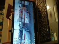 I have this laptop toshiba 18 inch wifi has evrything