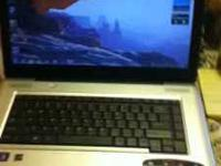 "I have a Toshiba laptop satellite L455 15.6"" HD"