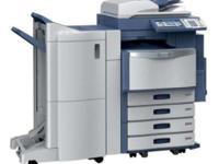 Toshiba e-STUDIO 4540c Color Multifunction Copier
