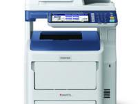 Toshiba e-STUDIO 477SL Monochrome Multifunction Printer