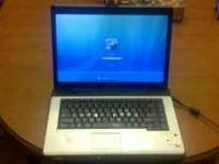 Toshiba satellite a215 2GB works great. Bought a couple