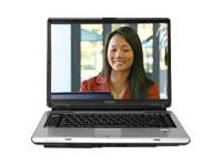 I'm selling a Toshiba Satellite Model A135-s361 with