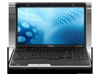 This laptop is used, but in nearly new condition. The