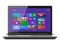 Toshiba Satellite L75D-A7283 Laptop 64 bit Laptop Is In
