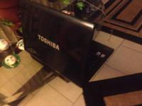 I have for sell a Toshiba Satellite. It is almost new