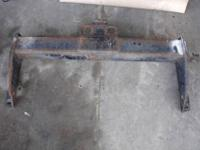 Tow hitch - Frame Hitch in good shape 60 day warranty.