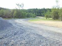 52 lot subdivision, lots starting from $49,900 Lot