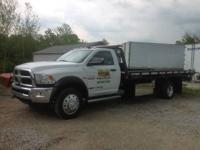 Do you need a tow or a service call done?Give us a call