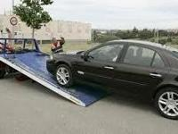 Towing in Doral , tow truck in Doral, towing service in