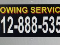 GREAT PRICE TOWING NORTH SOUTH WE DO IT ALL !!!