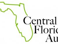 Central Florida Auto, LLC supplies the lugging services