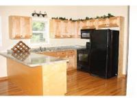 2Br/2Ba townhouse located in the award winning